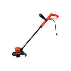 Bordeadora GL600N Black+Decker