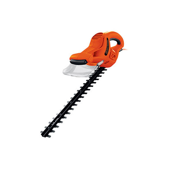 Cortasetos HT500 - Black+Decker