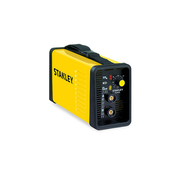 Soldadora Inverter Power 185 160a 60199 - Stanley