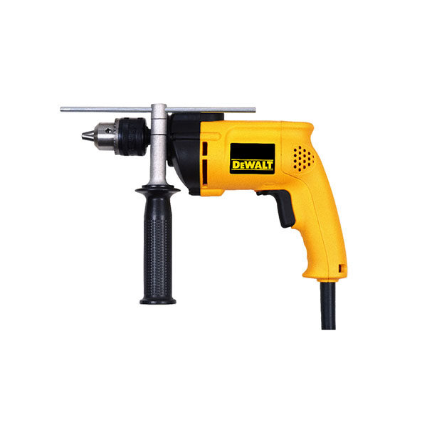 Taladro Percutor 13mm - DeWALT
