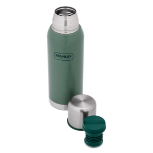 Termo Adventure Verde 739 Ml Stanley