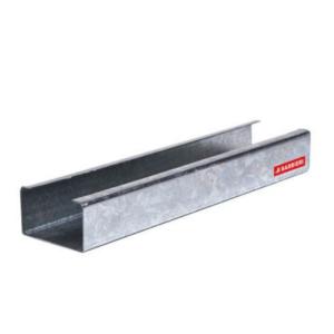Perfil PGC 70 0,94mm X 6m Barbieri
