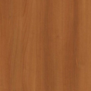 Faplac Melamina MDP 18mm Cedro Woodtext