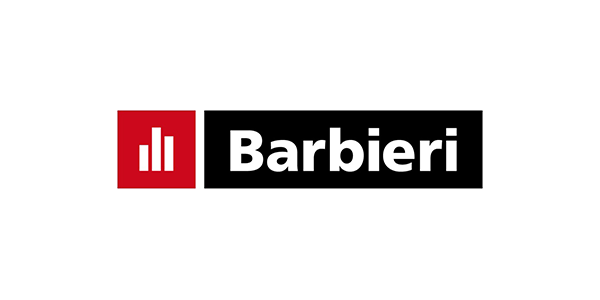 Productos Barbieri