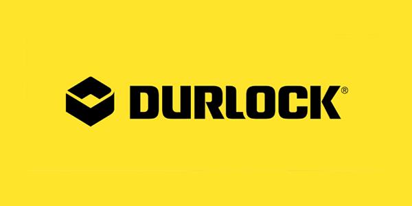 Productos Durlock