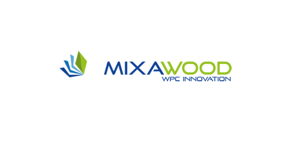 Productos Mixawood