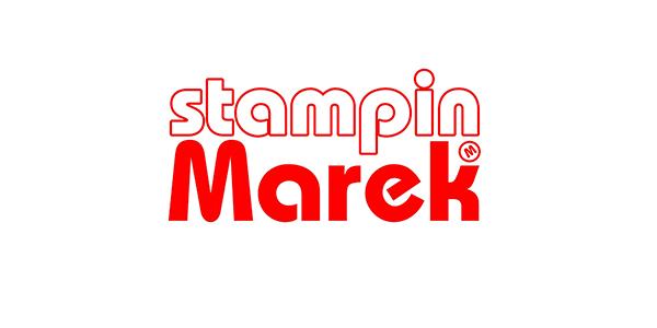 Productos Stampin Marek
