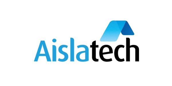 Productos Aislatech