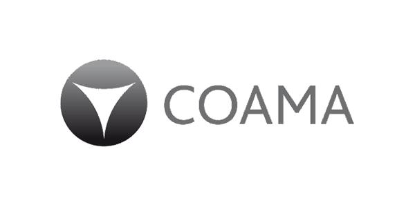 Productos Coama
