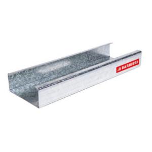 Perfil PGC 100 0,94mm X 6m Barbieri