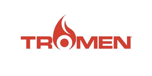 Tromen