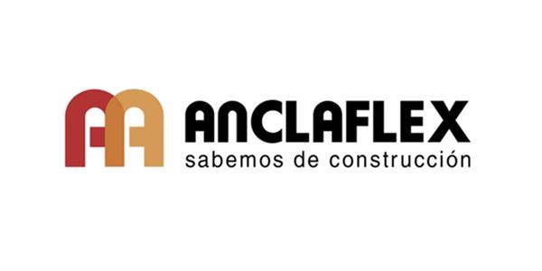 Productos Anclaflex