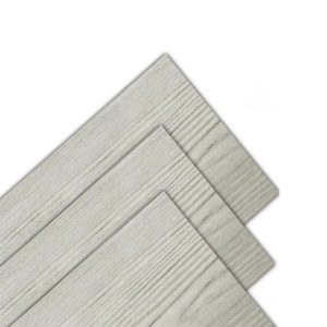 Siding Cedral Natural Texturado 8mm Eternit