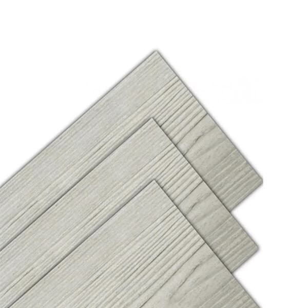 Siding Cedral Natural Texturado Eternit
