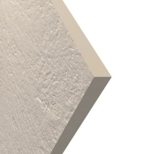 Placa Cementicia Superboard ST 6mm – Eternit