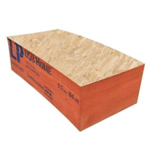 LP OSB 8mm Multiplac