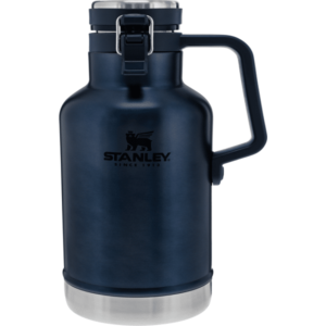 Growler 1,9 LTS Stanley NightFall