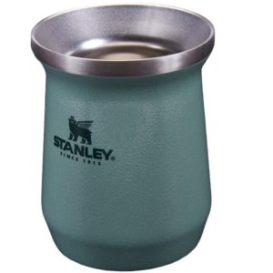 Mate Stanley 236Ml VERDE