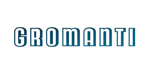 Gromanti
