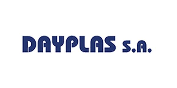 Dayplas