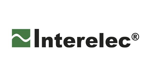 Interelec