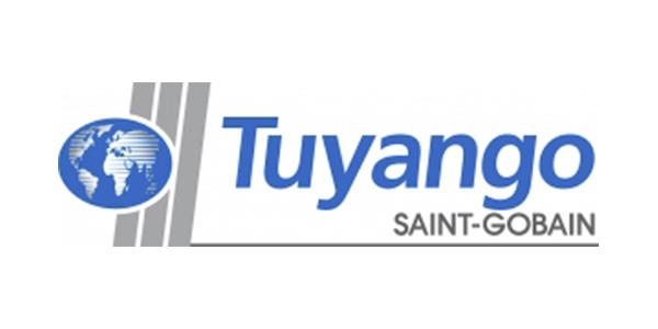Tuyango