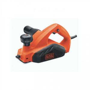 Cepillo Eléctrico 650W – 7698