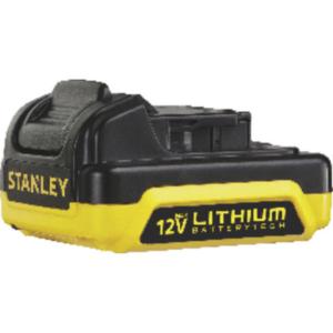 Batería Ion-Litio 20V