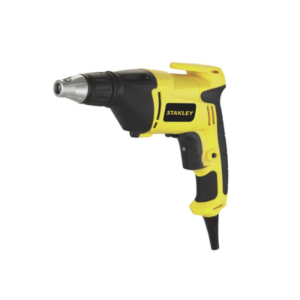 Atornillador Para Drywall – STDR5206