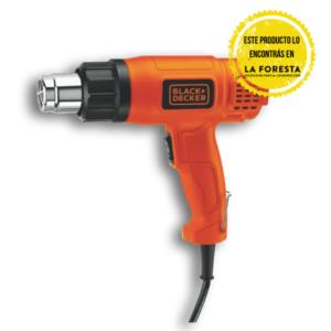 Pistola De Calor 1500W – HG1500